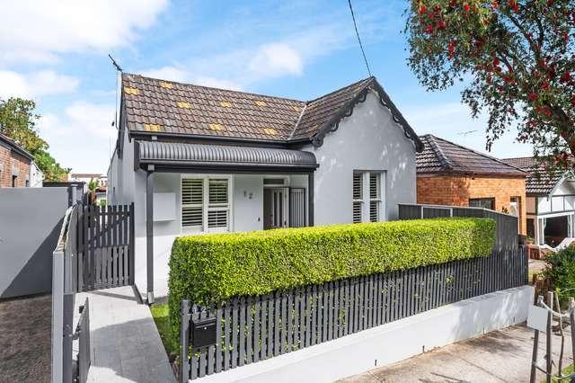 12 Day Street, Leichhardt NSW 2040