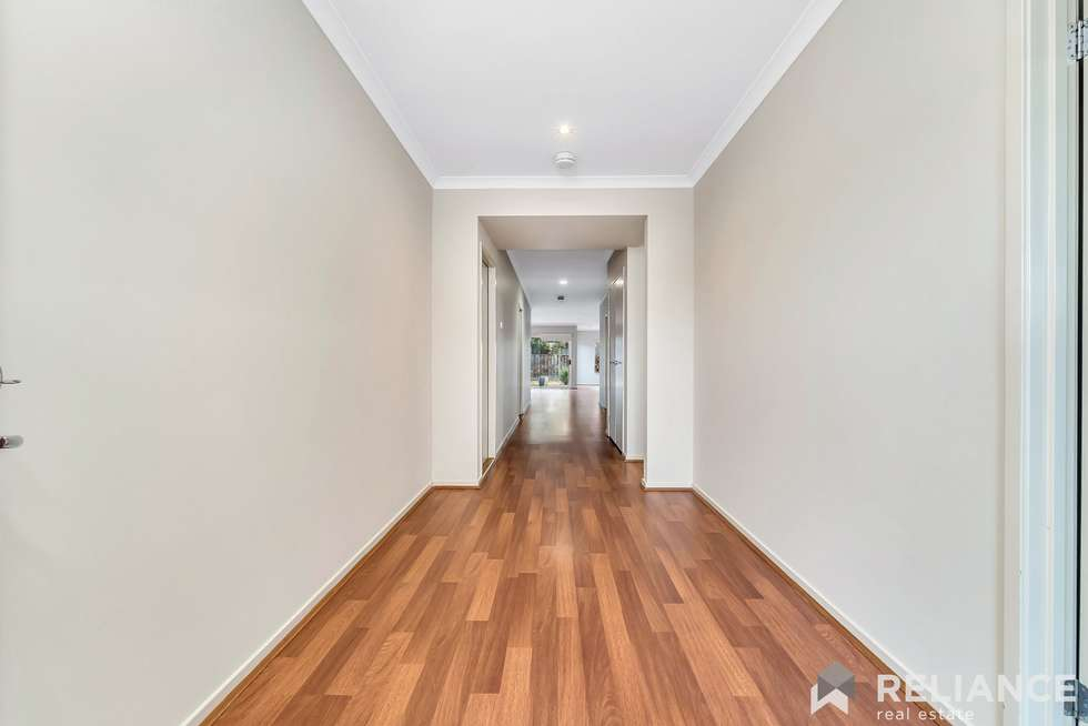 Second view of Homely house listing, 40 Middle Park Drive, Point Cook VIC 3030