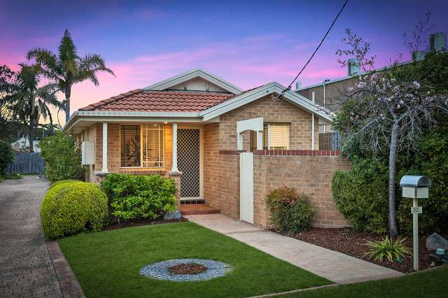 30a Tea Gardens Avenue, Kirrawee NSW 2232