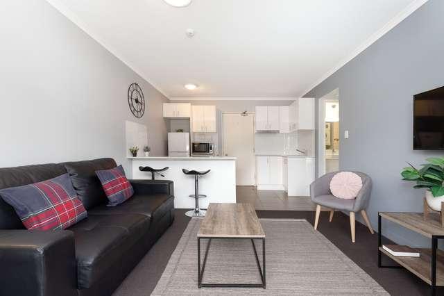 226/20 Montague Road, South Brisbane QLD 4101