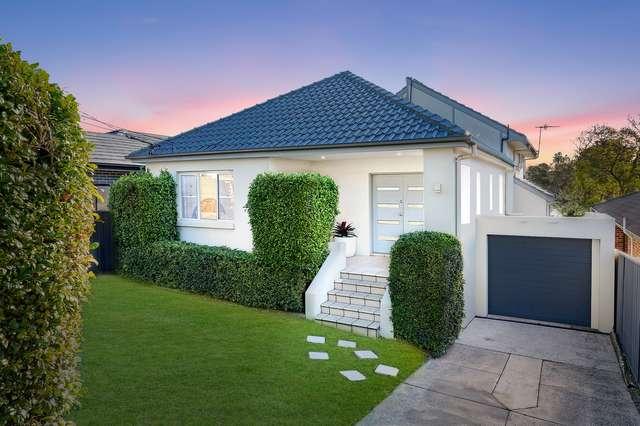 20 Gungah Bay Road, Oatley NSW 2223