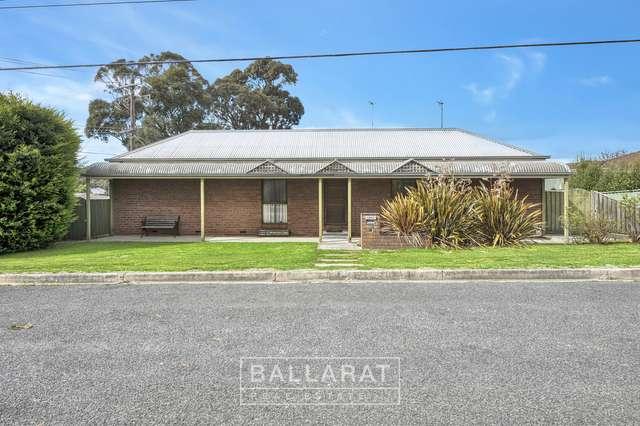 1201 Geelong Road