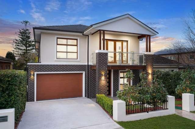 56 Oatley Park Avenue, Oatley NSW 2223
