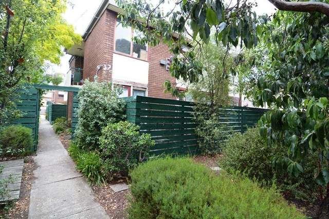3/3 Gordon Street, Footscray VIC 3011