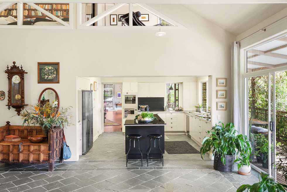 Third view of Homely acreageSemiRural listing, 250 Silvesters Road, Somersby NSW 2250