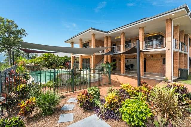 32 Koppen Terrace, Mooroobool QLD 4870