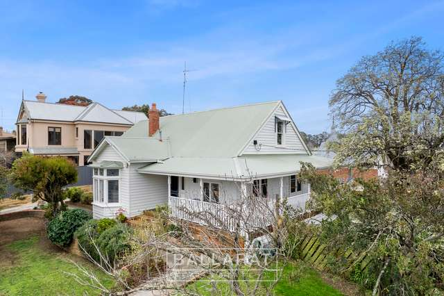 6 Young Street, Golden Point VIC 3350