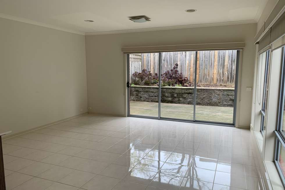 Third view of Homely townhouse listing, 27B Joyhill Avenue, Box Hill South VIC 3128