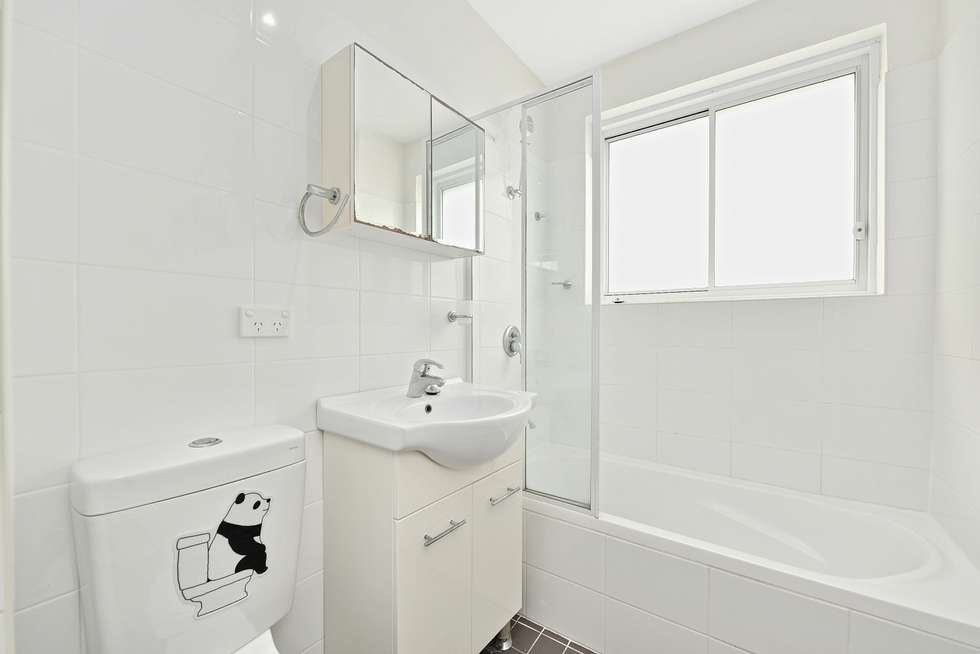 Fifth view of Homely apartment listing, 7/153 Smith Street, Summer Hill NSW 2130