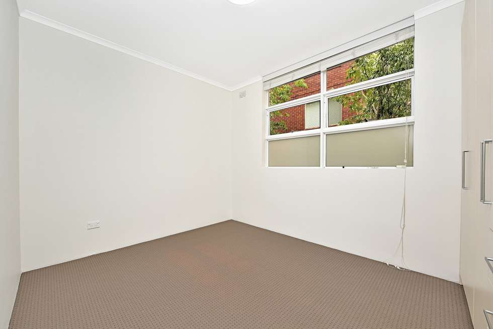 Fourth view of Homely apartment listing, 13/153 Smith Street, Summer Hill NSW 2130