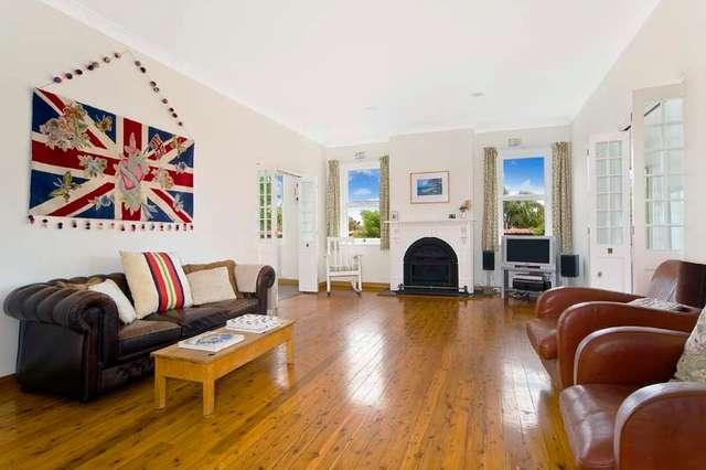 6 Ronald Avenue, Freshwater NSW 2096