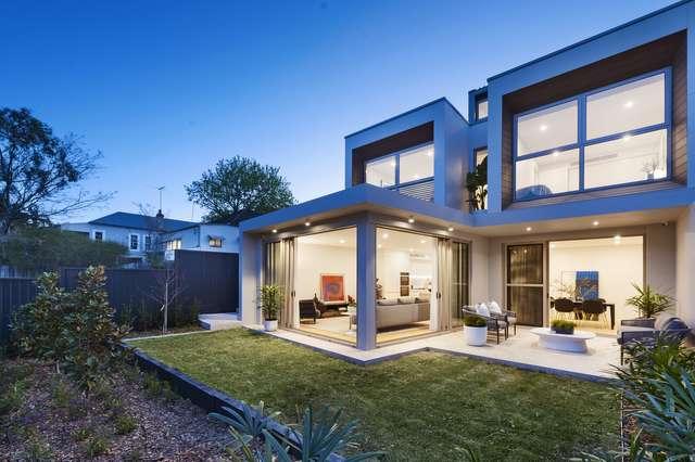 37 Edna Street, Lilyfield NSW 2040