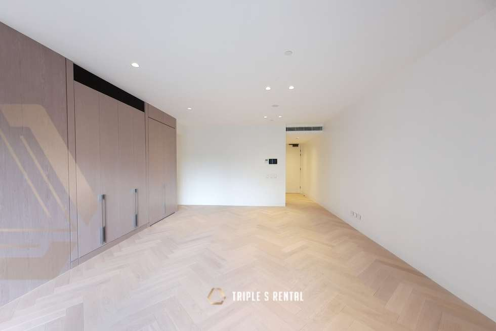 Third view of Homely apartment listing, Level 6/85 Harrington Street, The Rocks NSW 2000