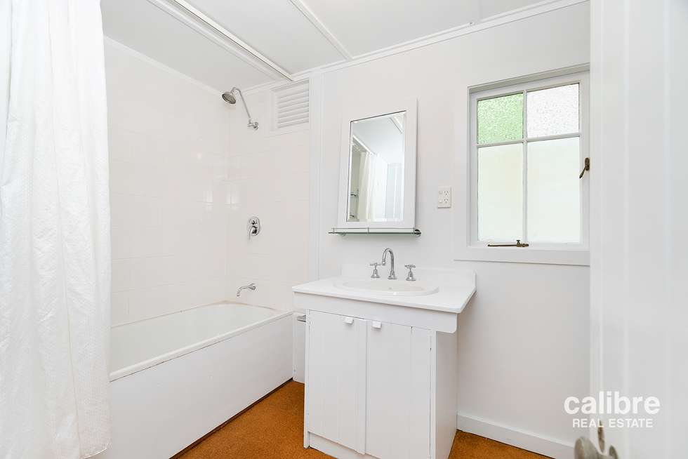 Third view of Homely house listing, 47 Munro Street, Auchenflower QLD 4066