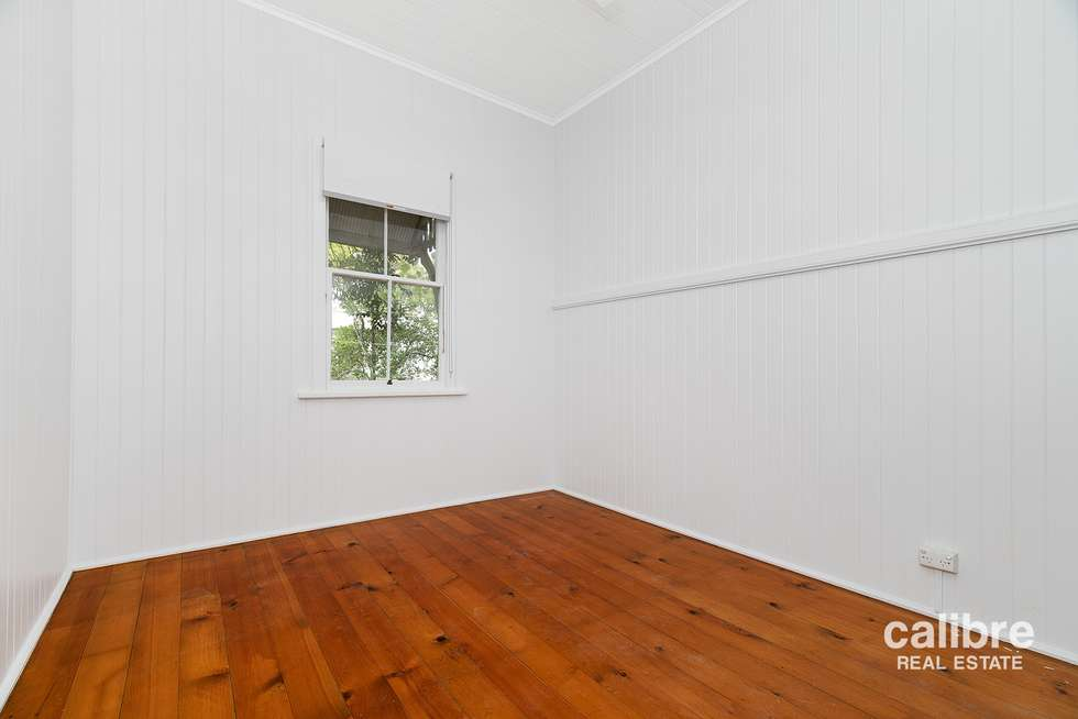 Fourth view of Homely house listing, 47 Munro Street, Auchenflower QLD 4066
