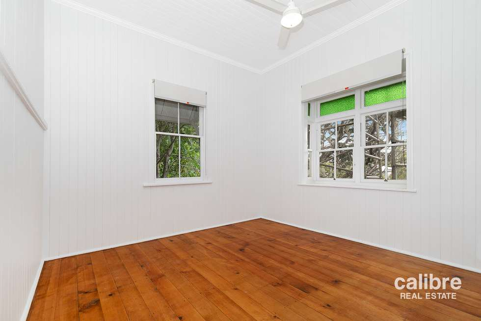Fifth view of Homely house listing, 47 Munro Street, Auchenflower QLD 4066