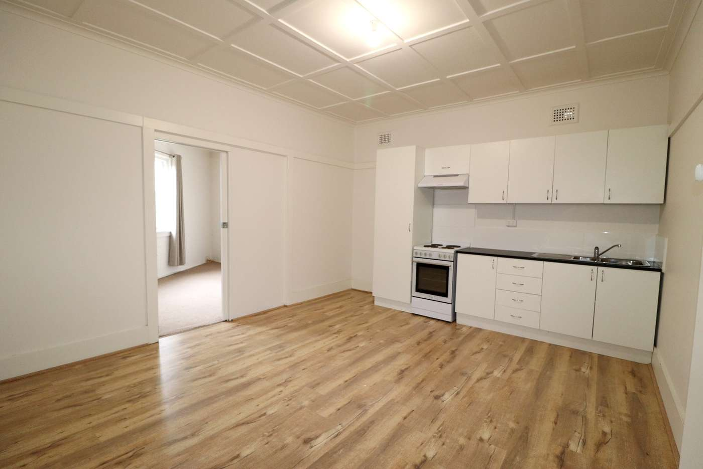 Main view of Homely unit listing, 472 Railway Parade, Allawah NSW 2218