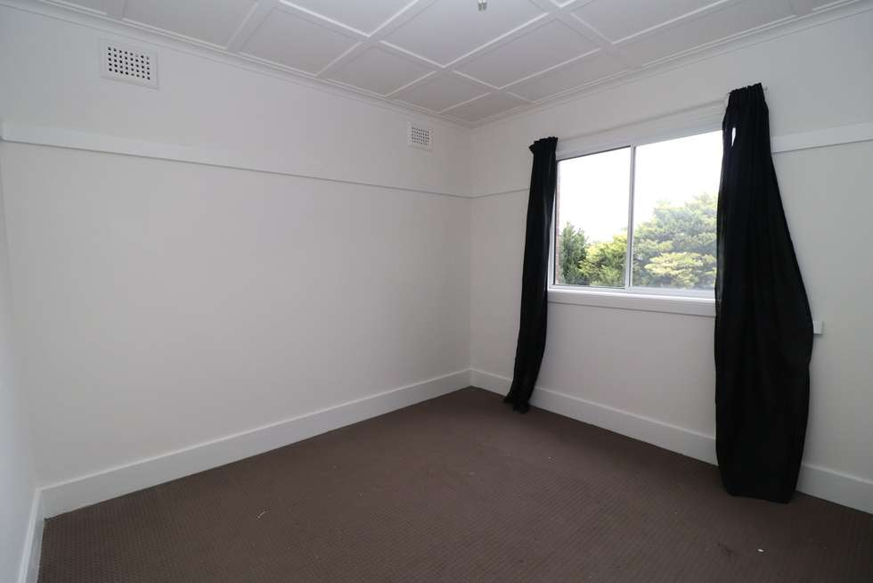 Second view of Homely unit listing, 472 Railway Parade, Allawah NSW 2218