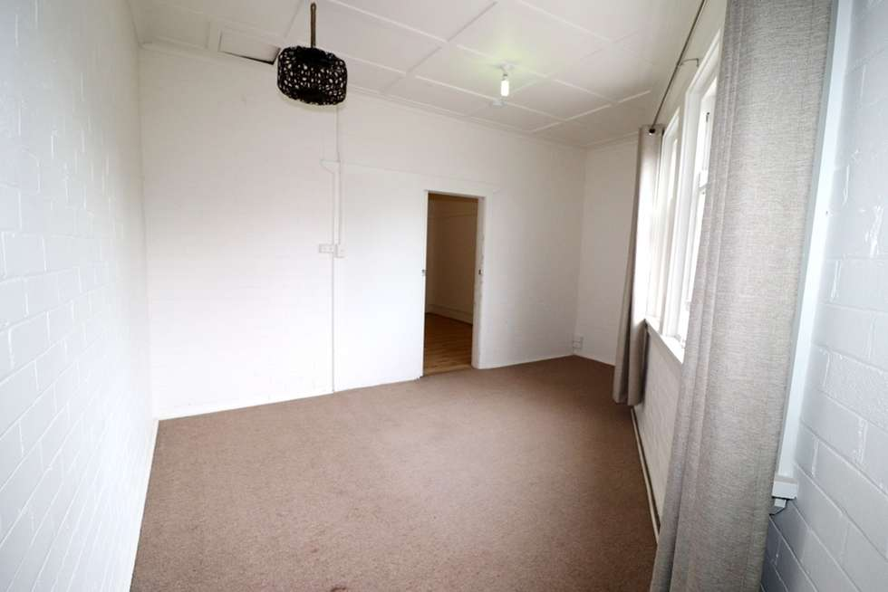 Third view of Homely unit listing, 472 Railway Parade, Allawah NSW 2218