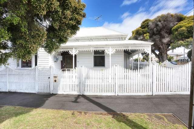 166 Bellerine Street, Geelong VIC 3220