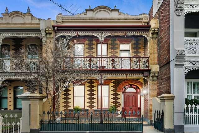 587 King Street, West Melbourne VIC 3003