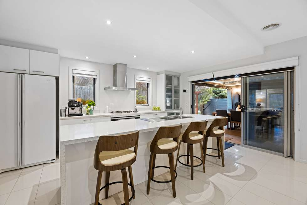 Third view of Homely house listing, 147 Bay Shore Avenue, Clifton Springs VIC 3222