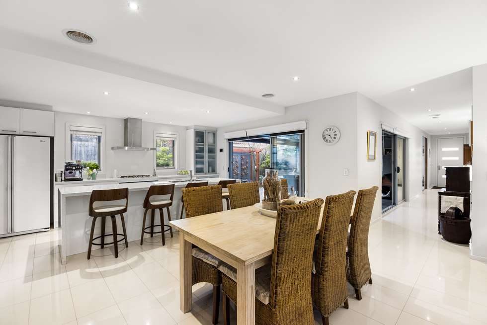 Fourth view of Homely house listing, 147 Bay Shore Avenue, Clifton Springs VIC 3222