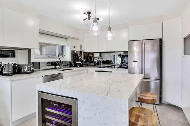 9/48 Upper Pitt Street, Kirribilli NSW 2061