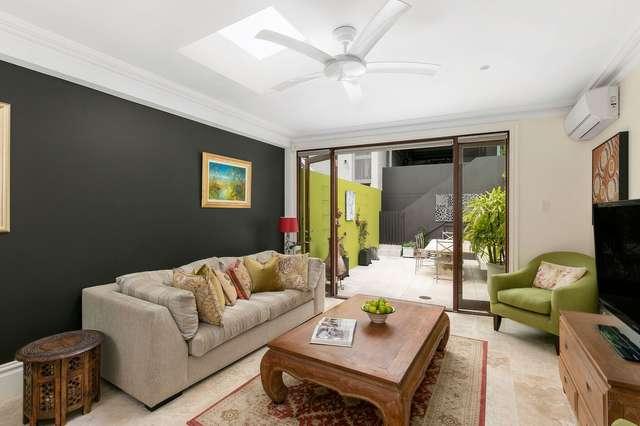 6 Lawson Street, Paddington NSW 2021