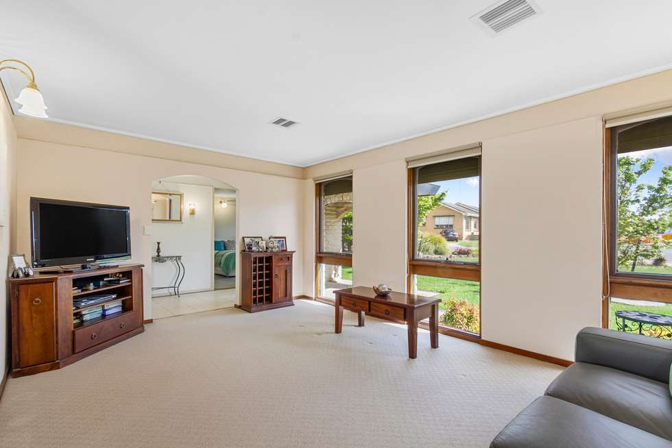 Second view of Homely house listing, 40 Doyne Crescent, Traralgon VIC 3844