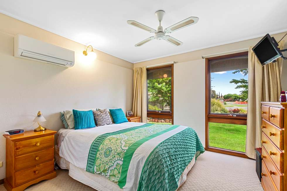 Fourth view of Homely house listing, 40 Doyne Crescent, Traralgon VIC 3844