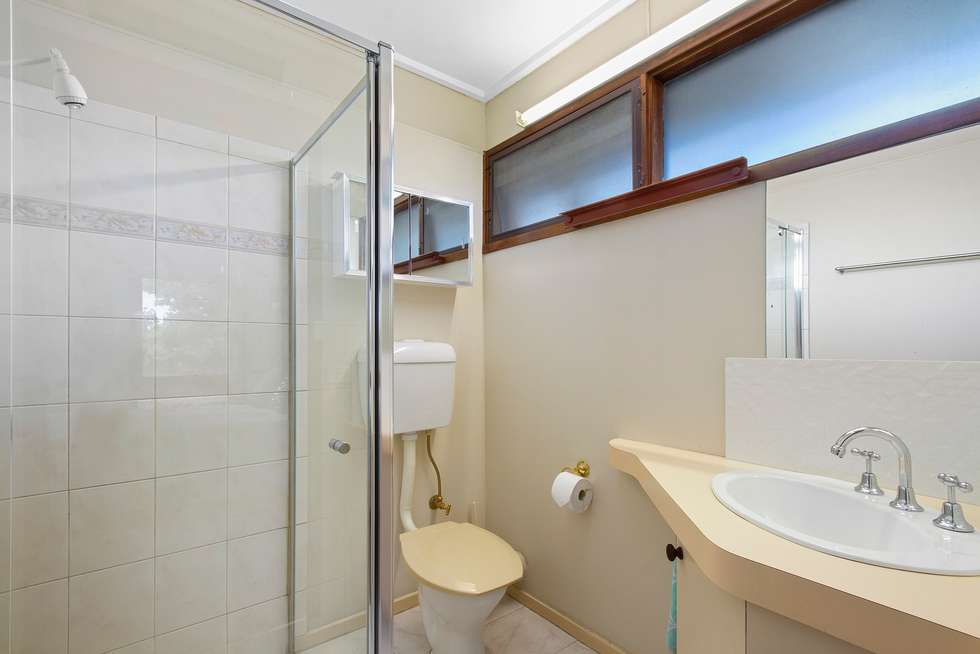 Fifth view of Homely house listing, 40 Doyne Crescent, Traralgon VIC 3844