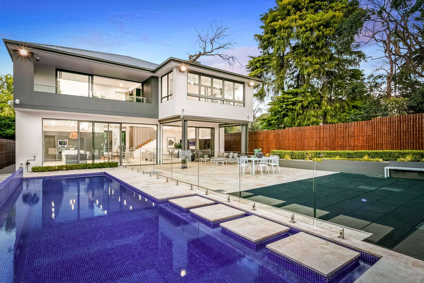 Main view of Homely house listing, 75 Redmyre Road, Strathfield NSW 2135