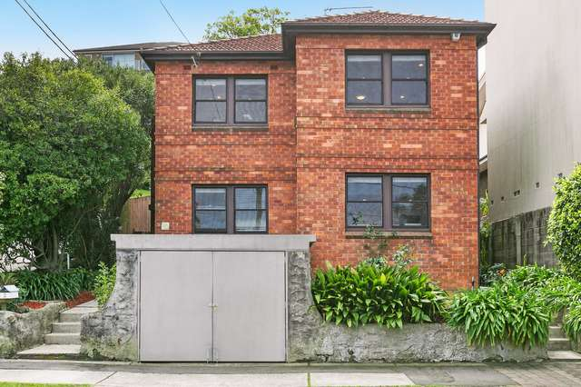 12 Cammeray Road, Cammeray NSW 2062
