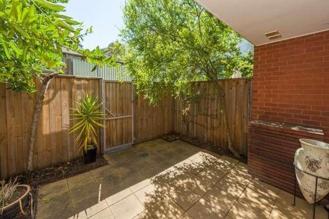 397 Princes Street, Port Melbourne VIC 3207