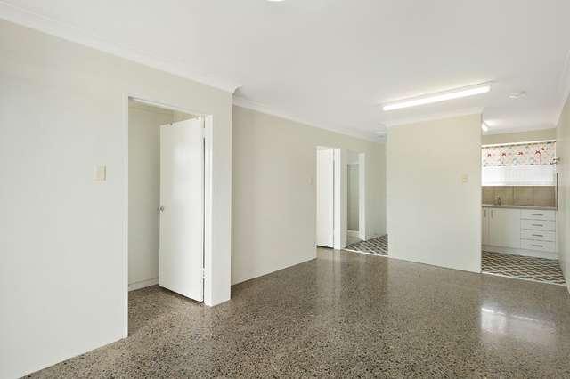 1/39 Smallman Street, Bulimba QLD 4171