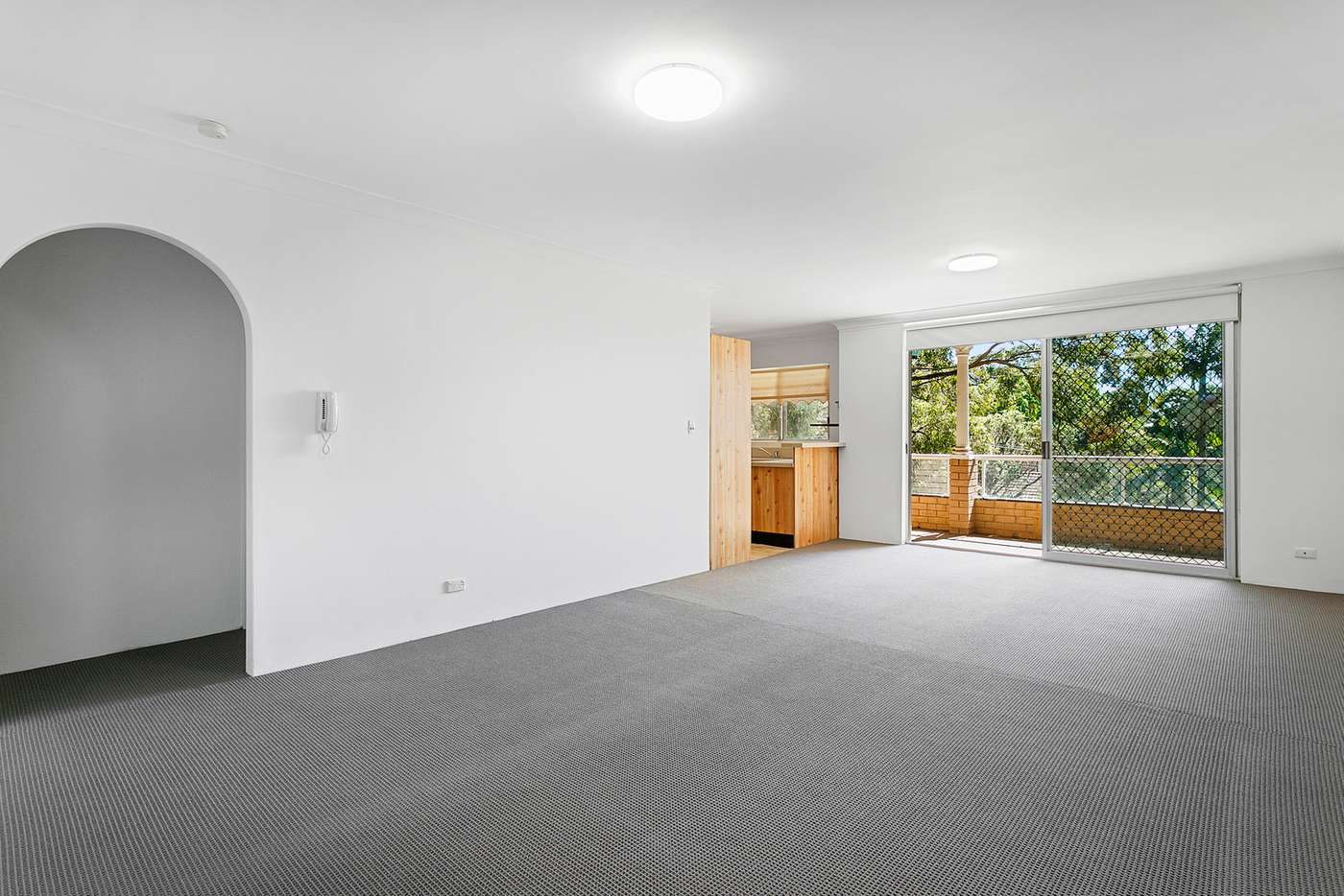 Main view of Homely house listing, 6/31 Banksia Road, Caringbah NSW 2229