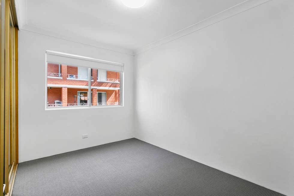 Third view of Homely house listing, 6/31 Banksia Road, Caringbah NSW 2229