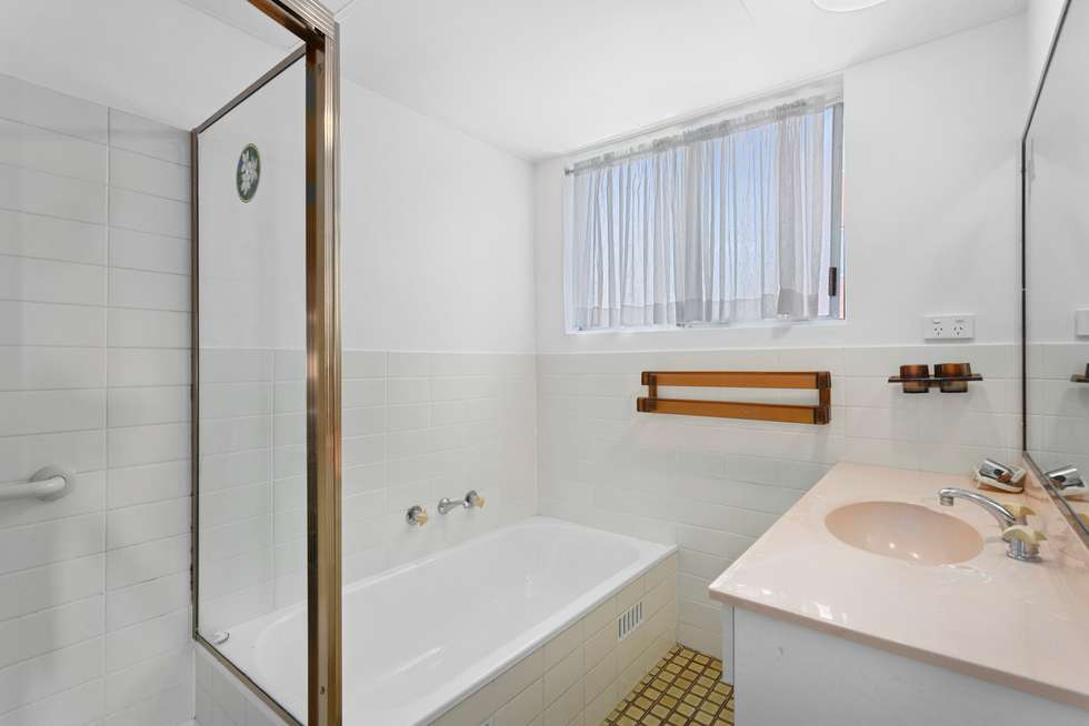 Fourth view of Homely house listing, 6/31 Banksia Road, Caringbah NSW 2229