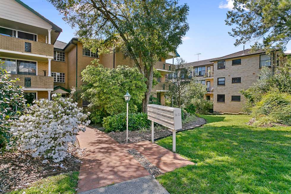 Fifth view of Homely house listing, 6/31 Banksia Road, Caringbah NSW 2229