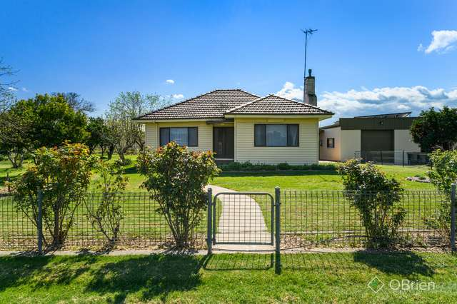 486 Whorouly-Bowmans Road