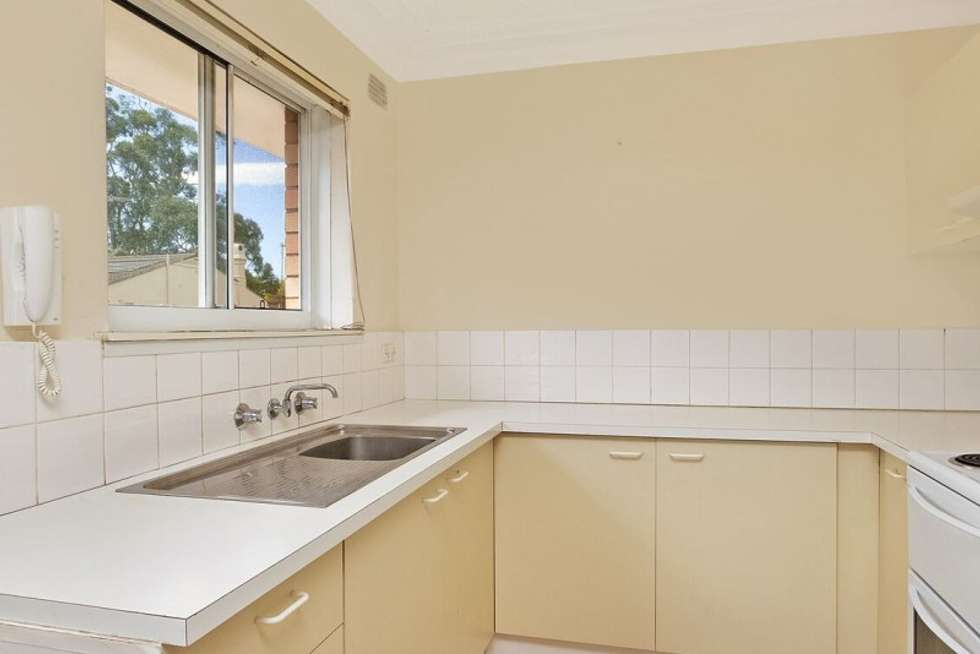 Third view of Homely apartment listing, 4/2 Lindsay Avenue, Summer Hill NSW 2130