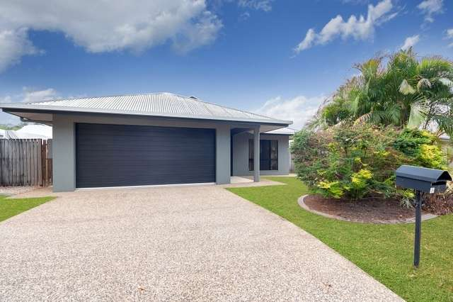 4 Elphinstone Street, Kanimbla QLD 4870