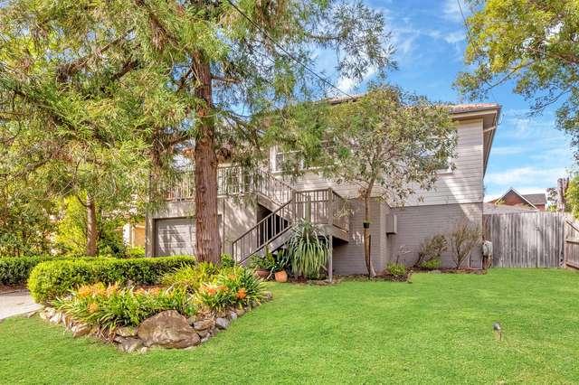 28 Werona Street, Pennant Hills NSW 2120