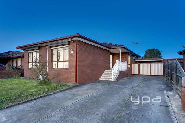 10 Derby Drive, Epping VIC 3076