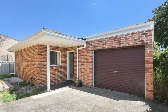 201A Belmore Road, Riverwood NSW 2210