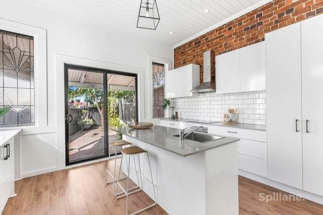 1 & 2/104-106 Young Street, Carrington NSW 2294