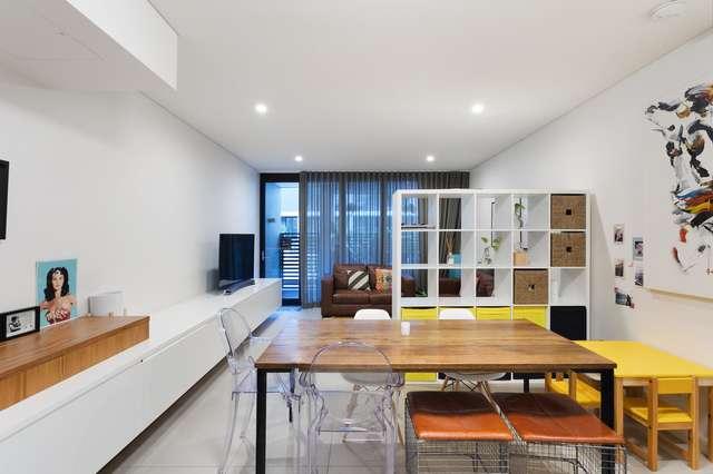 1c Australia Street, Camperdown NSW 2050