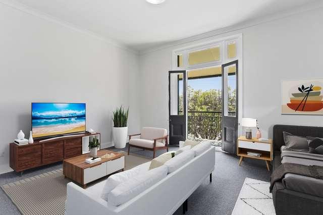 2/91 Douglas Street, Stanmore NSW 2048