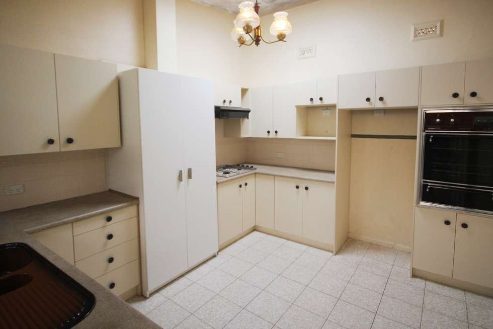 Second view of Homely apartment listing, 2/71 Morris Street, Summer Hill NSW 2130